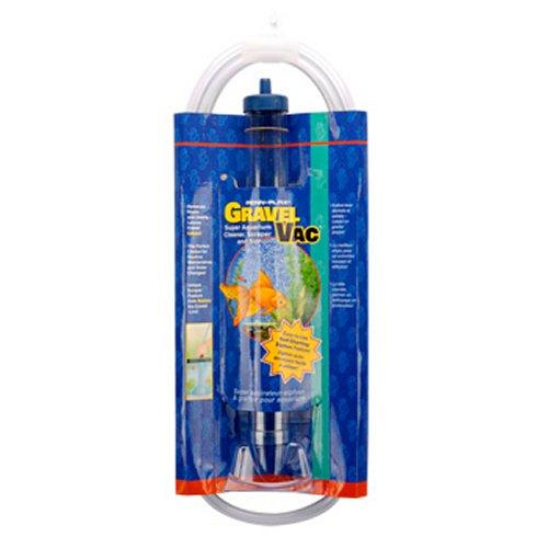 Aquarium Gravel Vac - Small