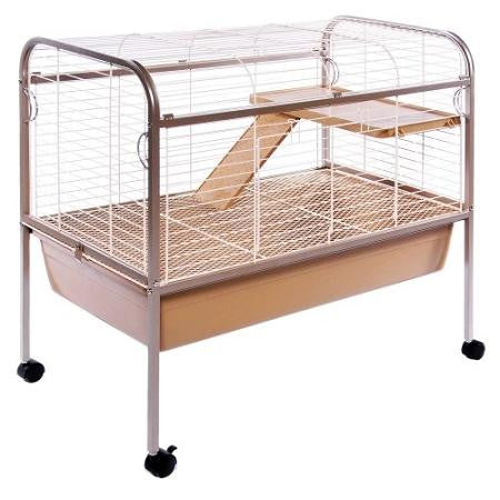 Small Animal Cage Prevue 425
