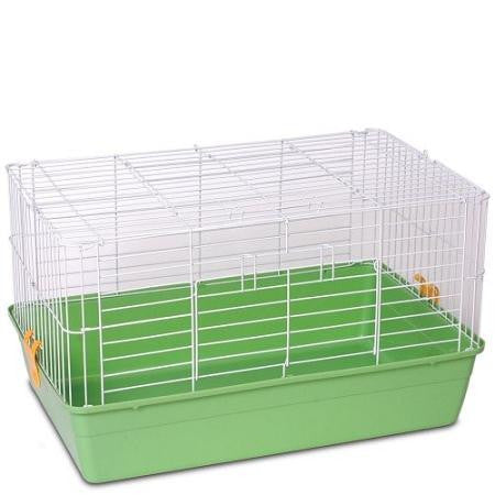 Small Animal Tubby Cage 522