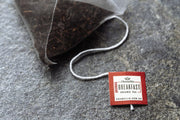 Chamellia English Breakfast Tea Bags 50 pack