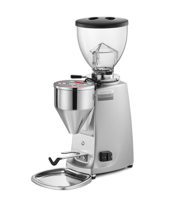 MAZZER - Mini Electronic