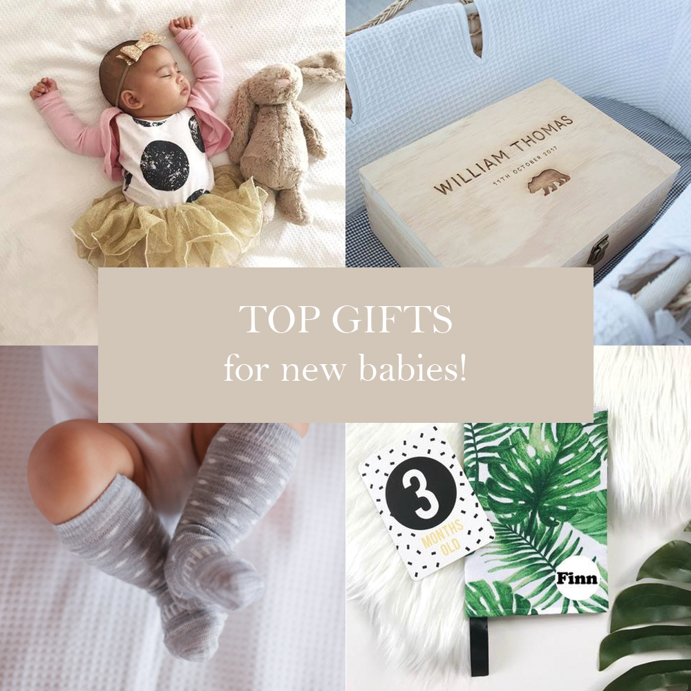 First Milestone | Jordan Whittaker | Global Baby Jellycat Bunny