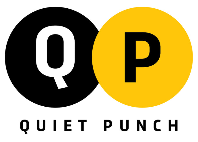 When is Quiet Punch back in Stock for 2018?
