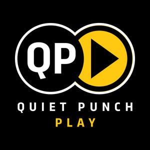 Quiet Punch 2.0