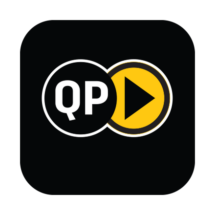 Quiet Punch Play App