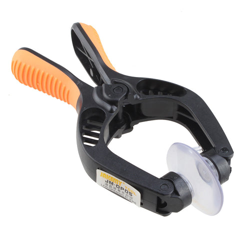 Super Strong LCD Screen Opening Pliers Tool Suction Cup Platform  IPhone 5 and 6 - Fix Phone Store