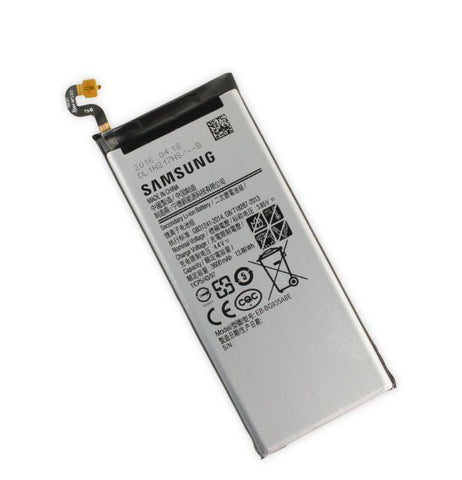 Samsung Galaxy S7 EDGE Battery - Fix Phone Store