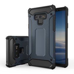 Shockproof Protective Defender Cover Case Armor Saver For Samsung Galaxy Note 9 - Fix Phone Store