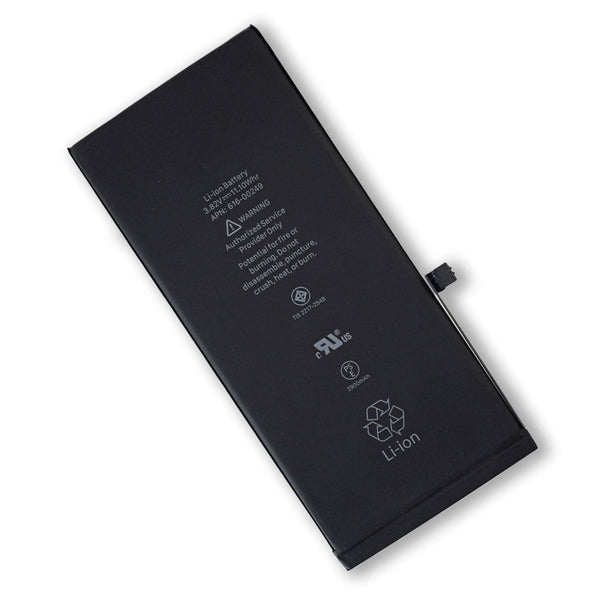 iPhone 7 Plus Battery - Fix Phone Store