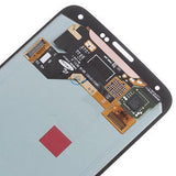 Samsung Galaxy S5 i9600 G900A LCD Screen Display Touch Screen Digitizer - White - Fix Phone Store
