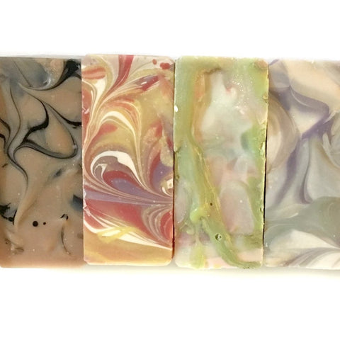 Premium Soap Box w/ Free Shipping
