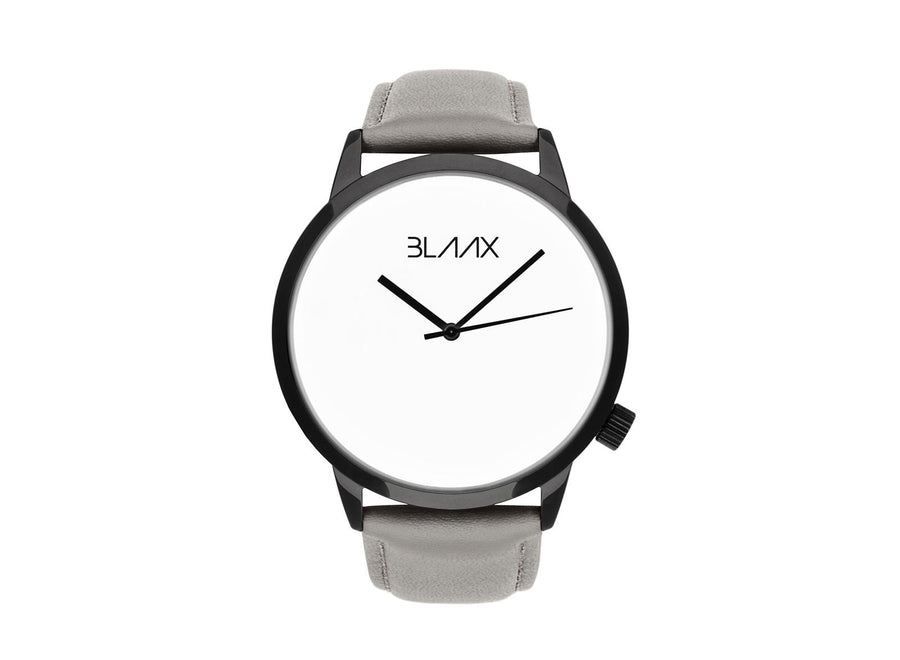 BLAAX Watch - Asher