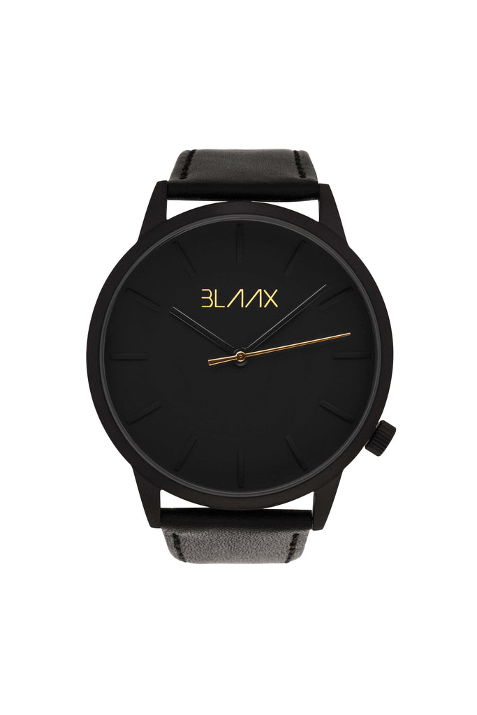 BLAAX Blackout