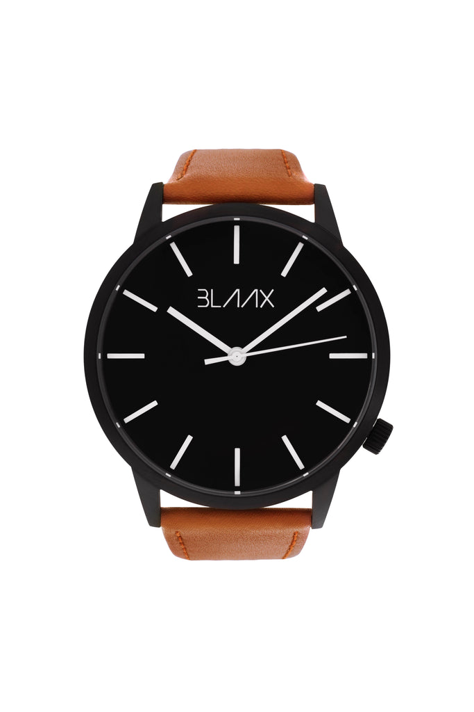 Tan / Black - 48mm