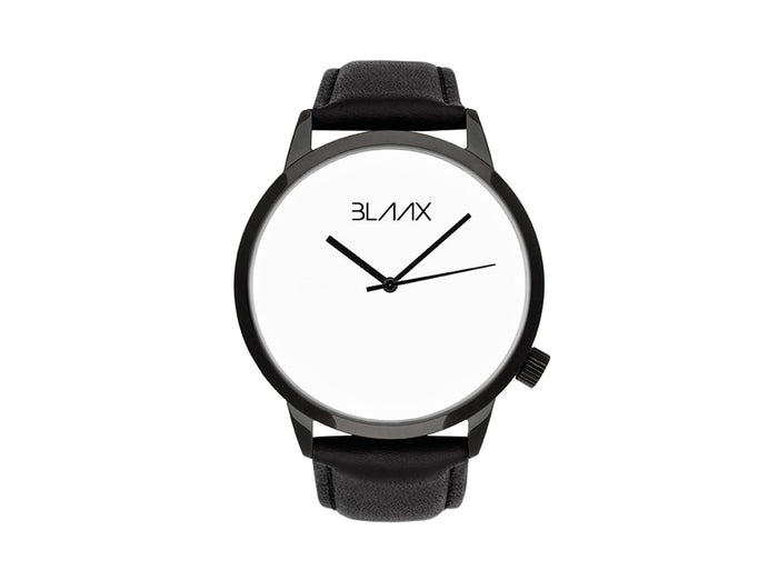 BLAAX Eclipse Watch