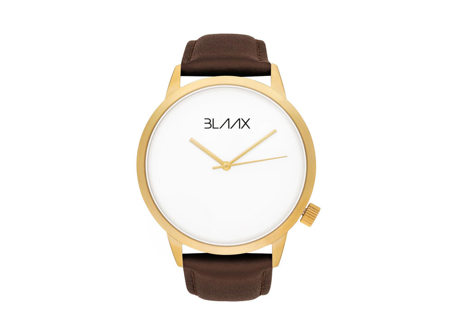 BLAAX Hawker Watch