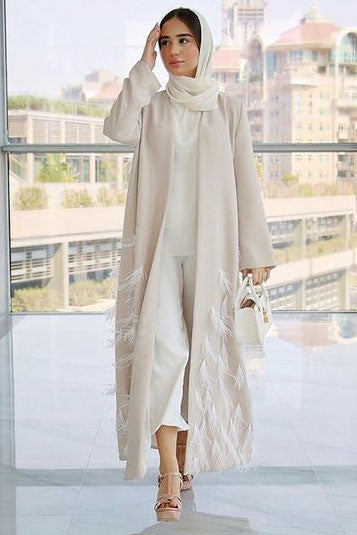 Best Online Shopping Tips for Abaya Fans