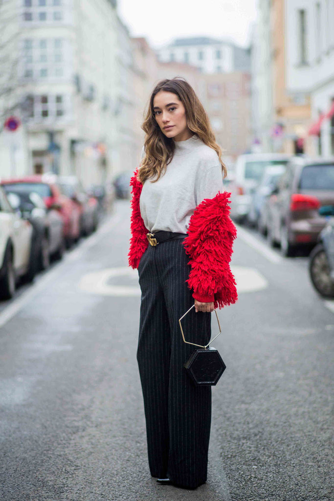 Instagram-Worthy Outfit Ideas For Your Next Spring Brunch