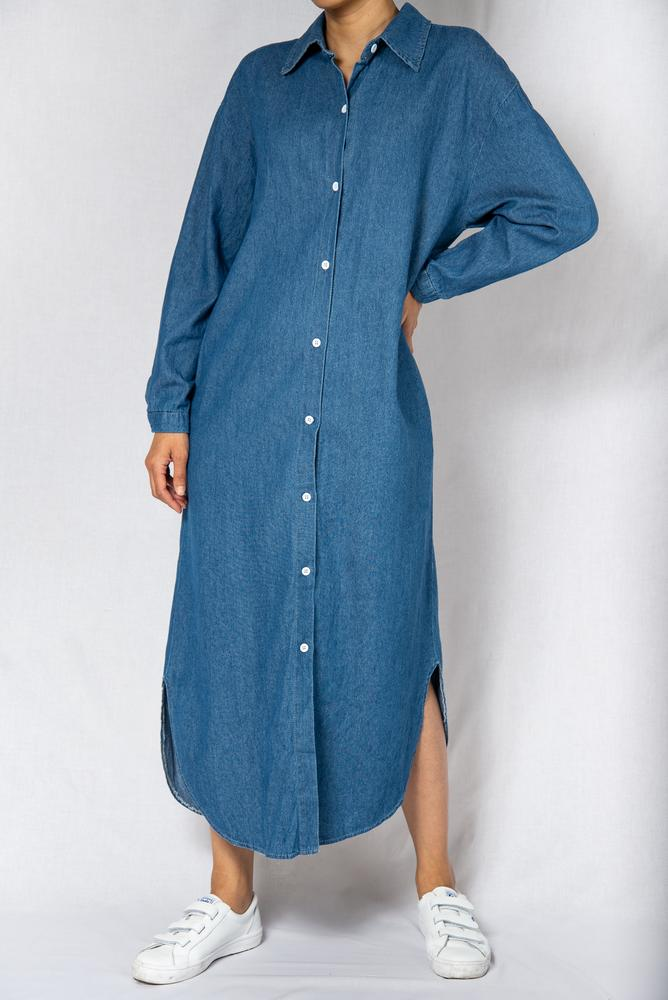 Trendy Loose Fitting Clothes to Conceal That Holiday Weight!