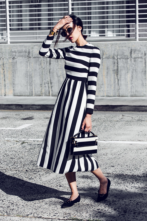 14fa9f29cc2 What does it mean to dress modestly  – INNERMOD