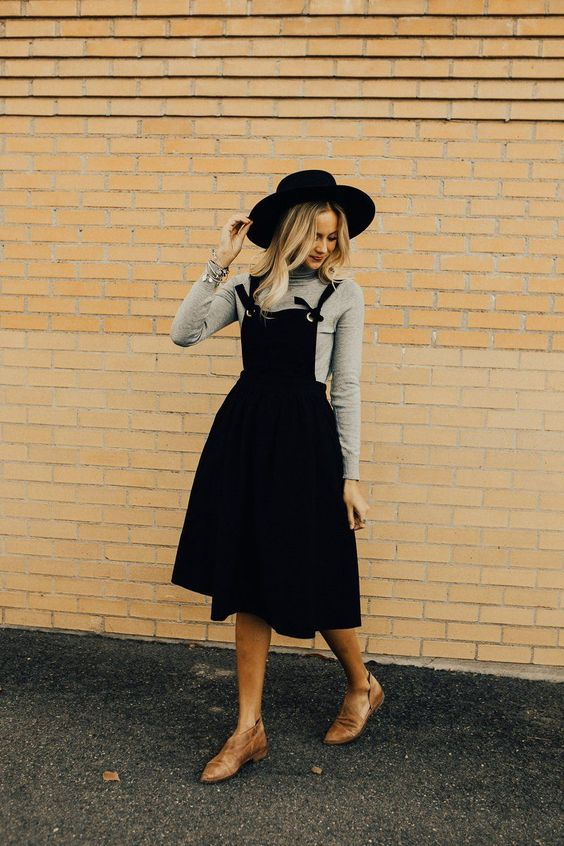 Tznius Clothing Style Hacks for the Modern Woman | INNERMOD