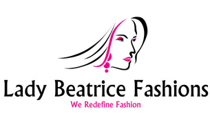 Lady Beatrice Fashions