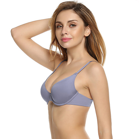 Bra-grey-side