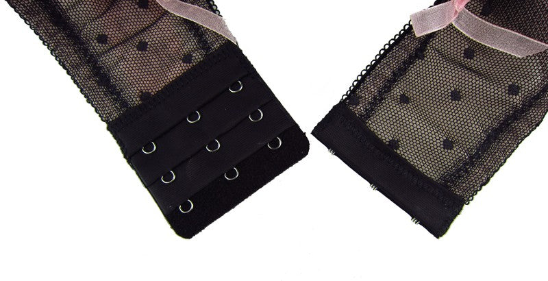 Ladies Bra  straps