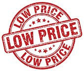 Low Price Image