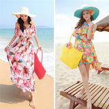 New Design Straw Summer Style Weave Woven Shoulder Tote Shopping Beach Bag