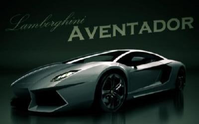 Products Tagged Lamborghini Aventador The Poster Depot
