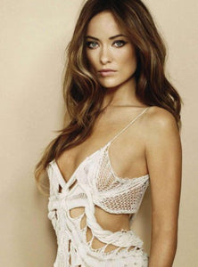 Olivia Wilde Poster 24inx36in Poster