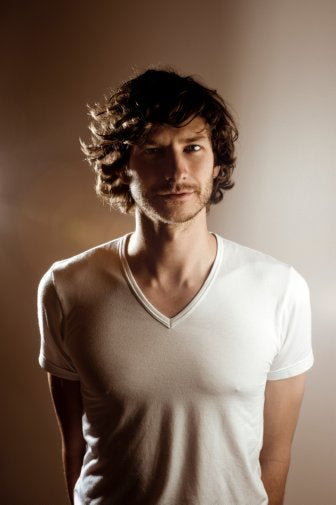 Gotye Poster 24inx36in Poster