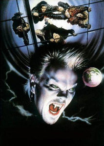 Lost Boys Poster 24inx36in
