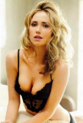 Ashley Jones poster| theposterdepot.com