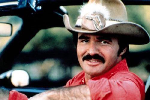 Burt Reynolds Poster 24inch x 36inch smokey and the bandit