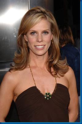 Cheryl Hines poster 27x40| theposterdepot.com