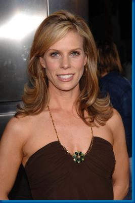 Cheryl Hines poster| theposterdepot.com