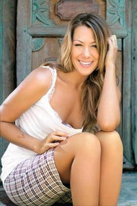 Colbie Caillat poster| theposterdepot.com