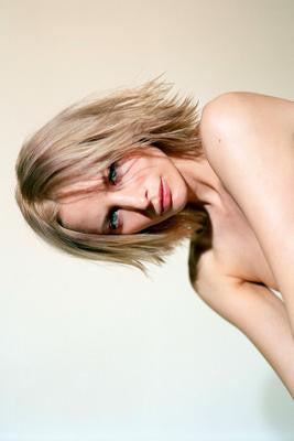 Sienna Guillory Pretty Blonde poster| theposterdepot.com