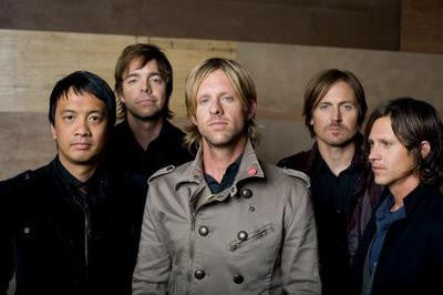 Music Switchfoot Poster 16
