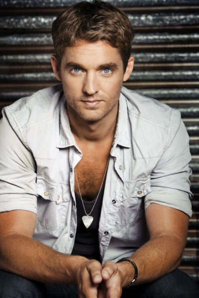 Celebrity Posters, brett young