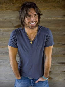 Jake Owen Poster 24inx36in Poster
