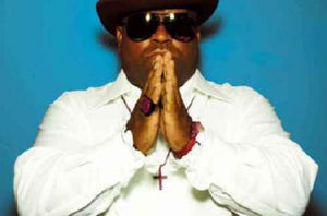 Cee Lo Green poster| theposterdepot.com