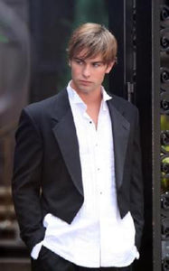 Chace Crawford poster| theposterdepot.com