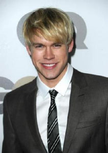 Chord Overstreet poster| theposterdepot.com