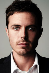 Casey Affleck Poster 24inx36in