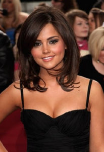 Jenna Louise Coleman Poster 24inx36in