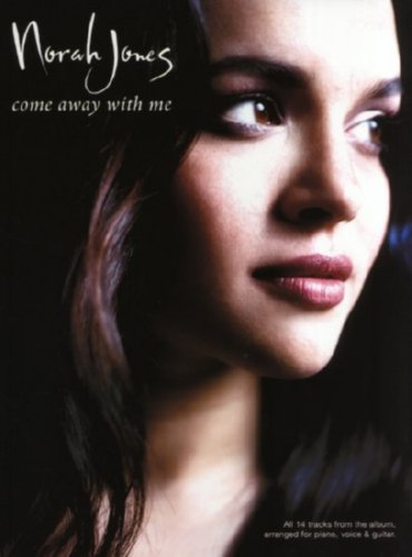 Norah Jones Poster 24inx36in