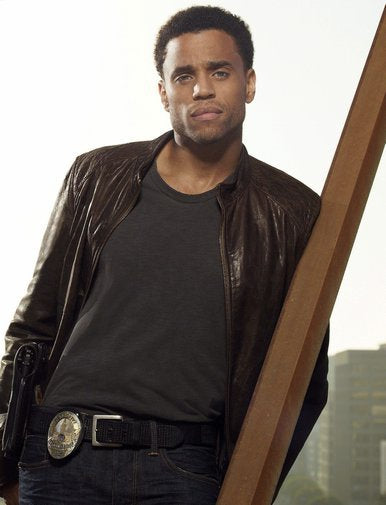 Michael Ealy Poster 24inx36in Poster